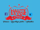 Photo de Haute-Savoie-Cirque