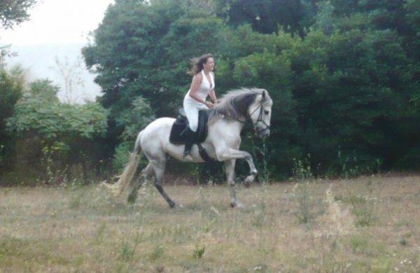 Mazurka la Légerté & l' Elégance