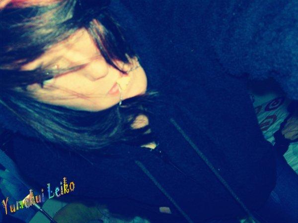☆.•°♥..♥°•.мωα .•°♥..♥°•.☆