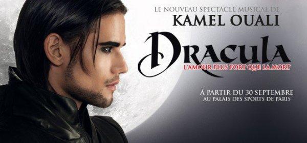 Dracula au cinéma