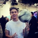 Photo de 59-NiallHoran250