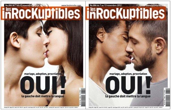 Blog de Topsauxracismesgroupes imaginez cette pic dans le monde entier pour tous ceux qui s'aiment gay ou pas