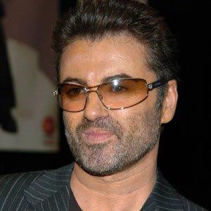 George Michael : le monde de la pop est en deuil