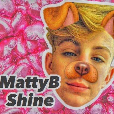 MattyB-Forever