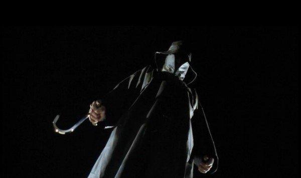 Paranormal-Ghost-Em  fête ses 24 ans demain, pense à lui offrir un cadeau.Aujourd'hui à 14:03