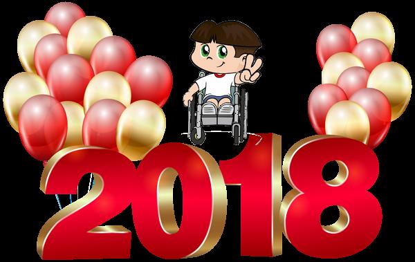 Handicapables  fête aujourd'hui ses 54 ans, pense à lui offrir un cadeau.Hier à 09:59