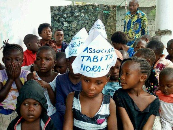 associationTabita  fête aujourd'hui ses 28 ans, pense à lui offrir un cadeau.Hier à 07:14