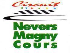 Récit d'un week end à Magny Cours ...