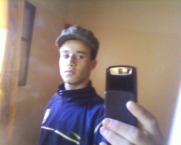 mouad-nani17
