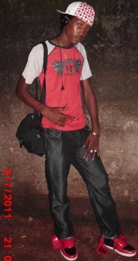 las 2011.....