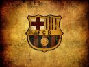 Photo de Barca-1957