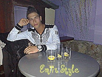 Emiir