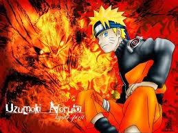 Naruto Shippuden (VF)