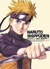 Naruto Shippuden (VOSTFR)