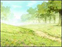 Le village de Konoha :) Partie 4 (dernière)