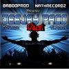 Big up DeeJay Paco - McLanDy_TiLaben - BABOOPROD - NatHreCordz