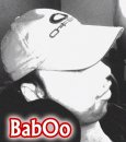 Photo de Miister-BabOo