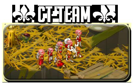 Ct-Team