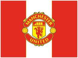 Manchester united saison 2012-2013