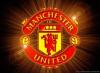 Manchester-10-utd