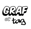 graf-et-tag
