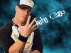 JohnCena-raw619