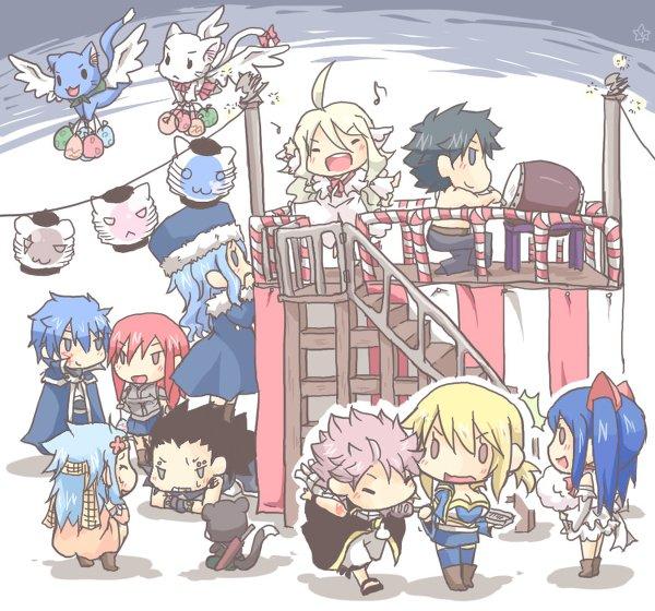 Communauté RPG