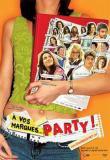 Photo de AVosMarques-Party