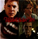 Photo de Ma-fiction-Supernatural