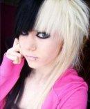 Photo de emo-tionnal-hair