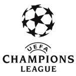Ligues Des Champions 2010-2011