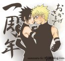 Photo de sasunaru-fic-X3