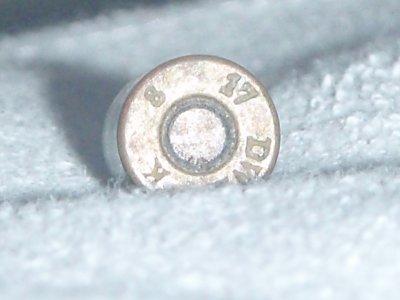 9 mm de 1917