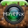 MinecraftMinePix