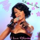 Photo de Rihanna-Bouw