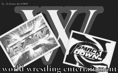 WWE !!!!!!!!!!!!!!!!!