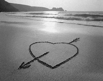 Blog de Loved Loves Shall Love