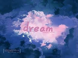 Et si c'était plus qu'un rêve...