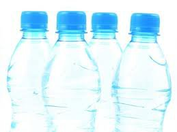 Bataille d'eau