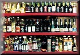 L'alcool nous fait dire ce qu'on a sur le coeur...