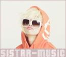 Photo de Sistar-Music
