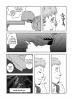 Prochains Chapitres (ou pages)