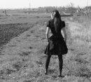 Photo de noir71