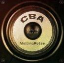 Photo de cba91
