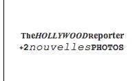 . __lJ U N El__Enfin des Nouvelles... ____0''7____Leave a comment l Categorized in _News&Updates_ __________▬▬▬▬▬▬▬▬▬▬▬▬▬▬▬▬▬▬▬▬▬▬▬▬▬▬▬▬▬▬▬▬▬▬▬▬▬▬▬▬▬▬▬▬▬▬▬▬▬▬▬▬▬▬▬ .