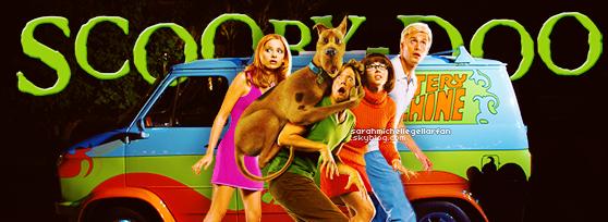 . __lJ U N El__Un Reboot pour ScoobyDoo ? ____2''9____Leave a comment l Categorized in _News&Updates_ __________▬▬▬▬▬▬▬▬▬▬▬▬▬▬▬▬▬▬▬▬▬▬▬▬▬▬▬▬▬▬▬▬▬▬▬▬▬▬▬▬▬▬▬▬▬▬▬▬▬▬▬▬▬▬▬ .