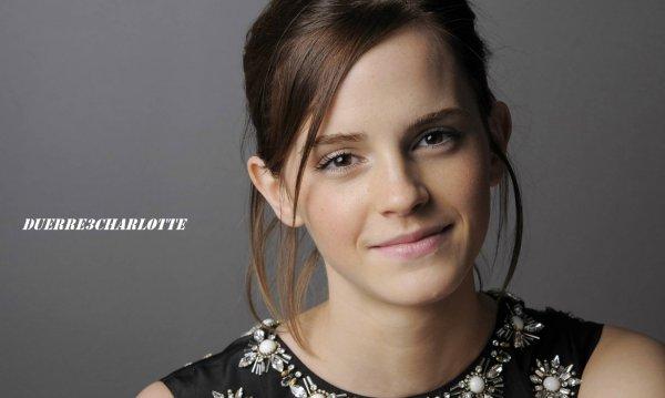 Les actualités d'Emma en Images