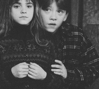 Bienvenue sur Duerre3charlotte ton blog  source skyrock sur la talentueuse Atrice Emma Watson, connue grâce à la saga Harry Potter.Sur duerre3charlotte vous trouverez toutes l'actus d'Emma Charlotte Duerre Watson'