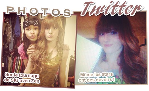 Photos Twitter