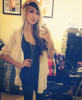 AllisonGreen